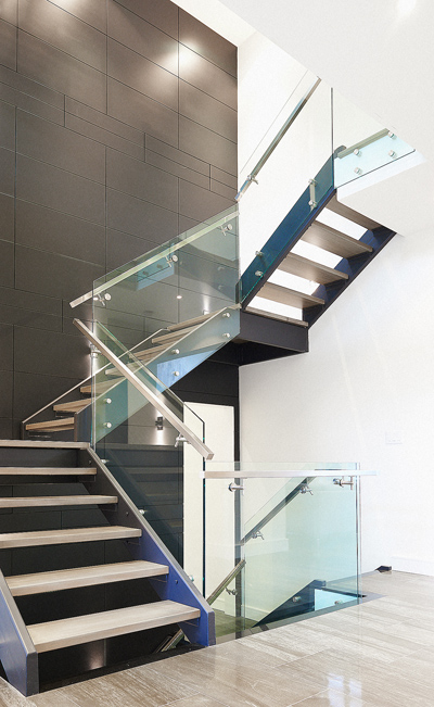 STAIRS1-400